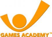 GA_TM_Logo-2
