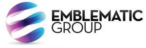 logo_emblematic-1