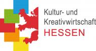 Hessen-K+K-Wirtschaft_CMYK